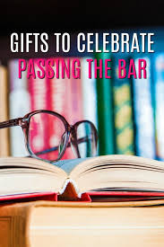 20 gift ideas for ping the bar