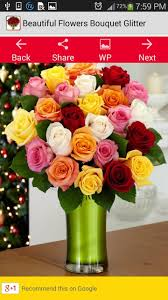 باقات زهور جميله Android التطبيق Apk Com Famapps Beautifulflowers