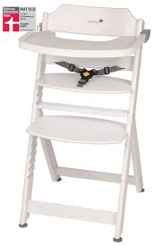 safety 1st highchair timba white