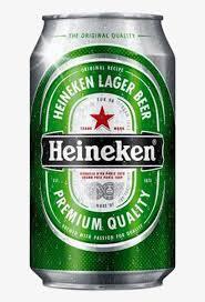 key facts beers heineken