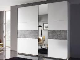 korbach gliding wardrobe ac028