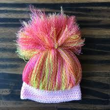 when crochet ears go missing crochetbug
