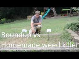 how to make homemade weed and