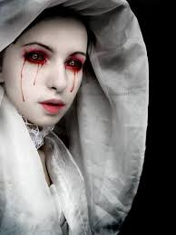 mime makeup without white 2019 ideas