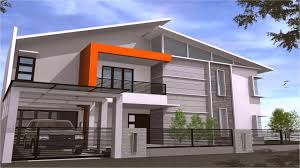 Modern Fence And Gate Designs In The Philippines Gif Maker Daddygif Com See Description Youtube