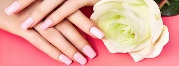 nail salon 84106 u s nails