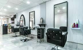 gray hair friendly salon directory