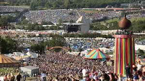 Glastonbury 2020 is Sold Out in Record Time