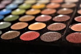 8 best virtual makeup sdks pared