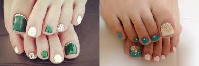 toe nail colors fall 2016 2016 nail