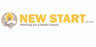 New Start, Housing and Social Care ...