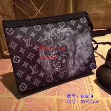 bag designs patterns s promo