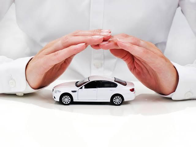 """seguros de autos"""""""