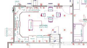 8e69 kitchen cabinet layout free