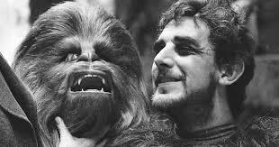 Peter Mayhew, Chewbacca, Dies at 74