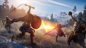 Ubisoft chooses not to address sexual misconduct issue during ...