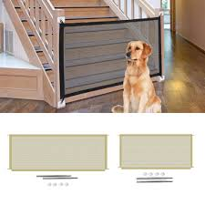 Good And Cheap Products Fast Delivery Worldwide Retractable Dog Gate On Shop Onvi