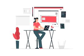 Web257 - Website Design Agency in Lagos, Nigeria