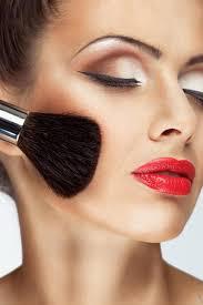 diffe types of makeup saubhaya makeup