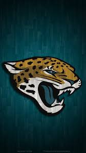 jacksonville jaguars 2019 wallpapers
