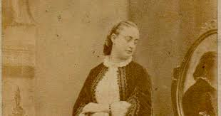 Kurt of Gerolstein: Adeline Cottrell: singing actress or acting ...