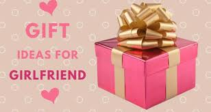 birthday gift ideas for friend