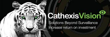 Cathexis – C Video Concepts