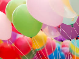 balloons wallpapers top free balloons