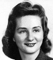 Adeline Molik (1922 - 2016) - Obituary