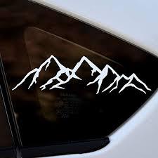 Laptop Truck Car Window Sticker Pchardware South Africa Buy Laptop Truck Car Window Sticker Pchardware Online Wantitall