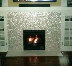 fireplace tile ideas rustic spainvps info