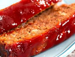 the best clic meatloaf the