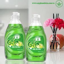 Gia công nước rửa chén, nước rửa tay/gel rửa tay, nước lau sàn