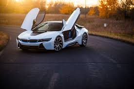 bmw i8 wallpapers 1080p 1b4ief7
