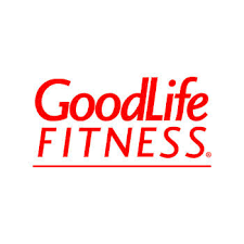 goodlife fitness gyms fitness clubs