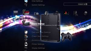ps3 themes wallpapers wallpaper cave
