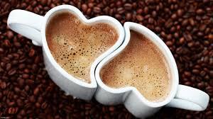 فنجان قهوتي خواطر ى عبارات جميله عن القهوة الصباحية افخم فخمه