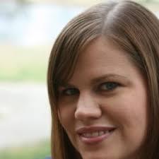 Amber Johnson - Foster Elementary