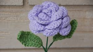 19 crochet ideas for mother s day gifts