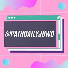 quotes jowo🌸 s photos in pathdailyjowo instagram account