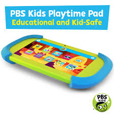 pbs kids 7 hd educational playtime kid
