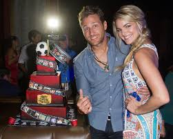 The Bachelor': Why Did Juan Pablo Galavis and Nikki Ferrell Really ...