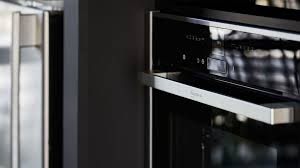 how to clean a neff oven with easyclean