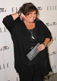 Dance Moms' Star Abby Lee Miller Accused Of Hiding Income, Indicted On  Fraud Charges