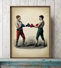 posters art prints