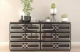 evora malm kits furniture decor