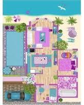 Blue Mats Playmats 8 X 10 Kids Rugs Parenting Com Shop Parenting Com Shop