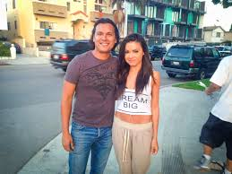 Adam Beach booked Suicide Squad!!! | BakerTwin's Blog