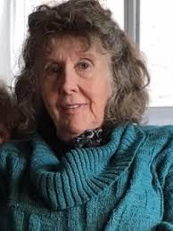 Claudia Durst Johnson – Department of English