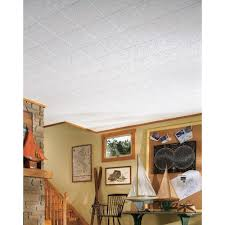 armstrong ceilings grele 1 ft x 1